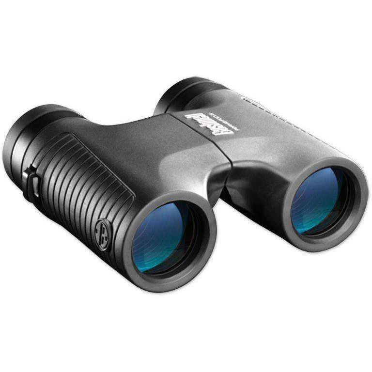 Бинокль Bushnell Perma Focus Roof Compact 8x32