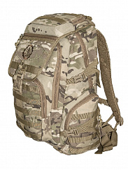 Рюкзак Tactical Frog «TF30 Molle» Multikam